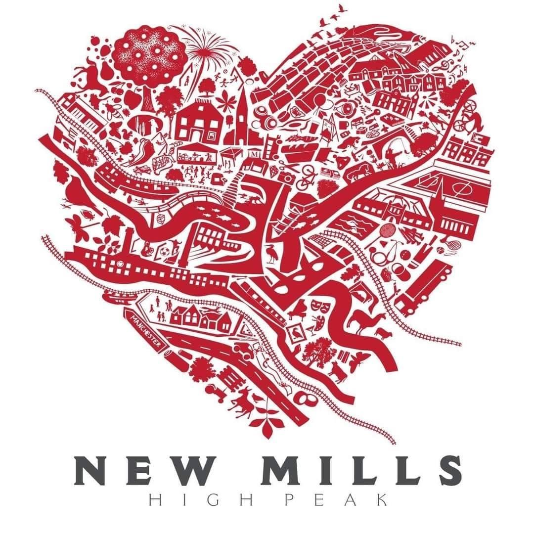 Visit new mills